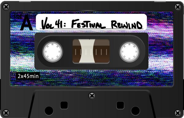 logo-vol41.png