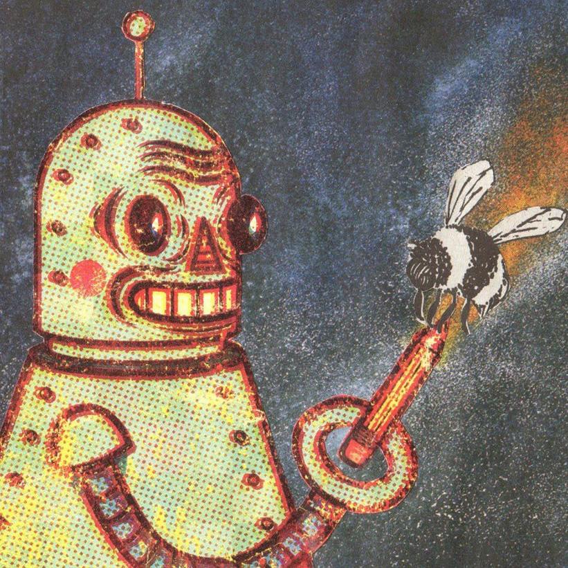 robot-workers.jpg