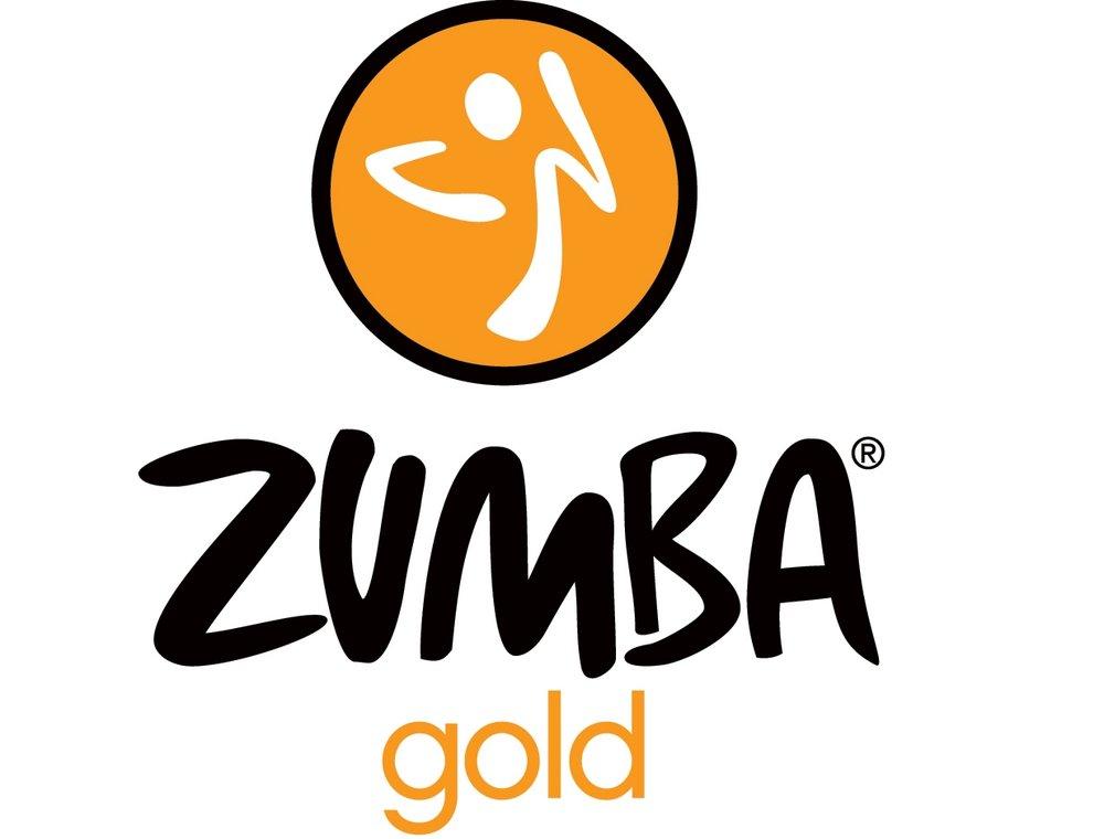 zumba_gold_logo_vertical-051712.jpg