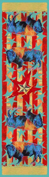 R0224LIB217-Ruiz-Buffalo-Stars-and-Stripes---Liberty-website.jpg