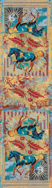 Ruiz-Galloping-Horses-2x8_4-Edit-websize.jpg