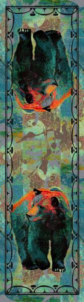 Ruiz-Vertical-Bear-Runner3-Edit-websize.jpg