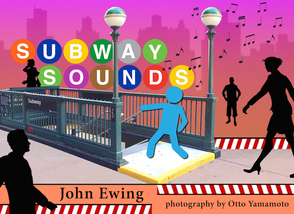 Subway Sounds_IBA.jpg