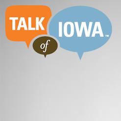 Talk of Iowa  / 2019