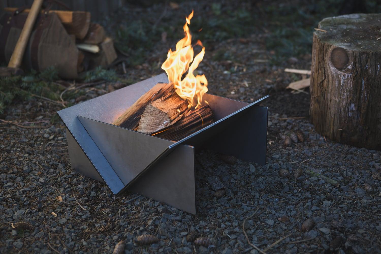 Small_Steel3.jpg - Stahl Firepit
