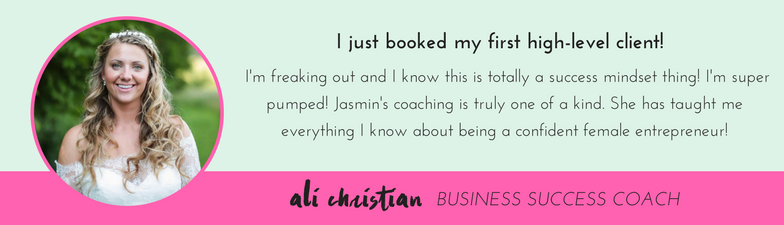 Ali Christian Biz Testimonial.png