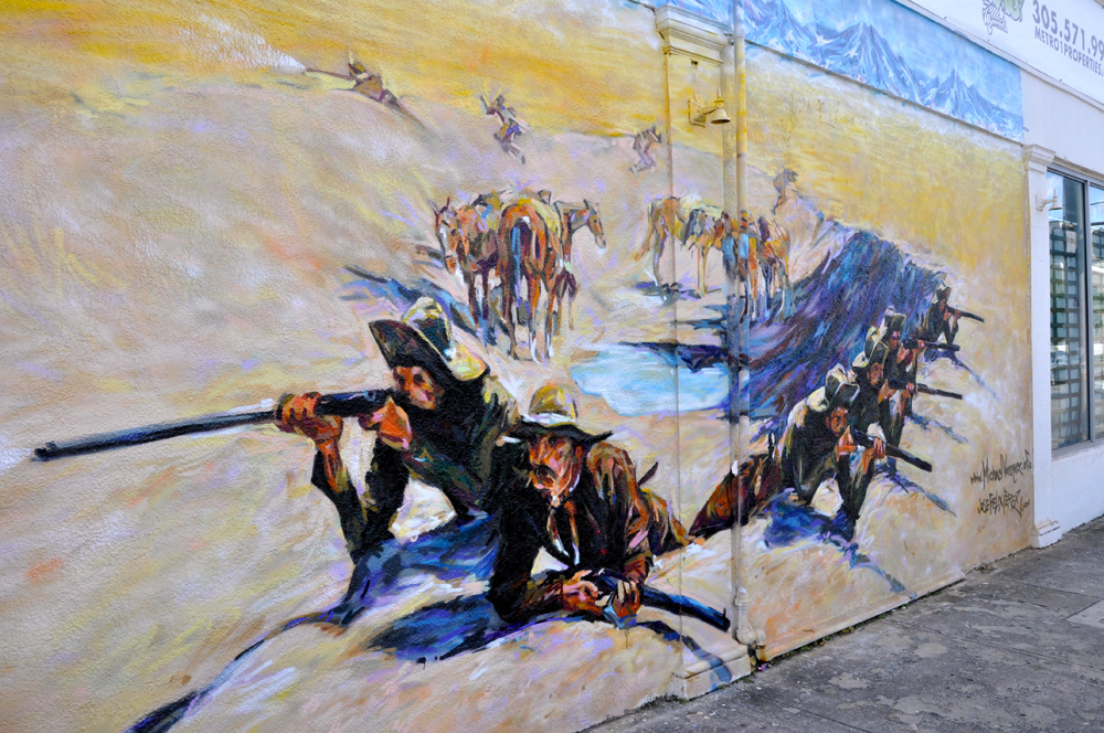 Ode to Frederic Remington2.jpg