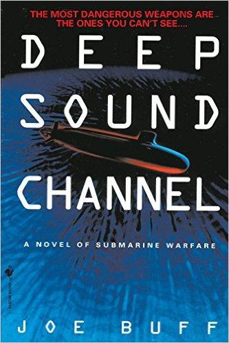 Deep Sound Channel