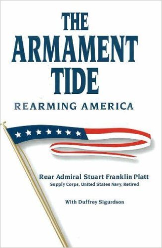 The Armament Tide - ReArming America