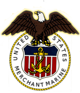 US Merchant Marine