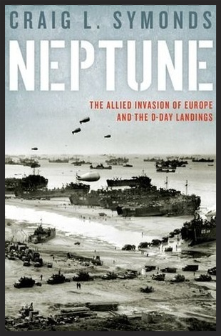 Neptune-The-Allied-Invasion-of-Europe