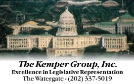 The_Kemper_Group_Inc