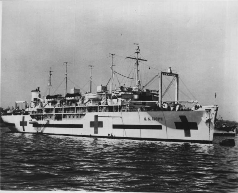 US-Navy_Hospital-Ships