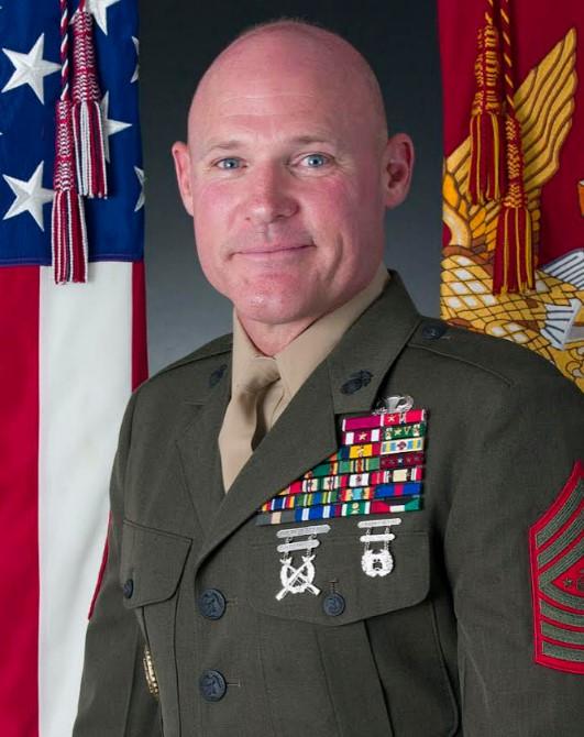 SgtMaj-Micheal-P-Barrett-USMC-Ret