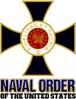 NOUS-Logo.jpg