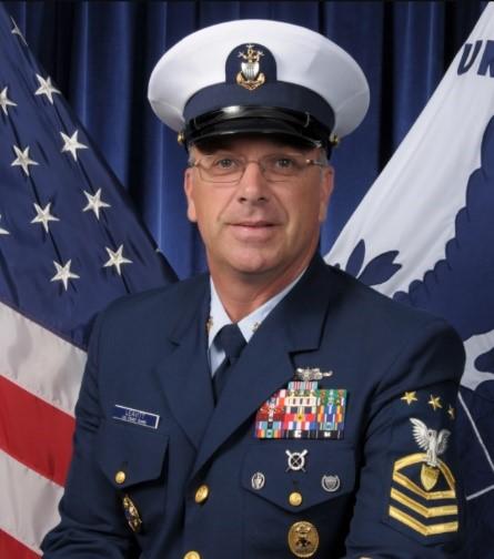 MCPOCG-Michael-P-Leavitt-USCG-Ret