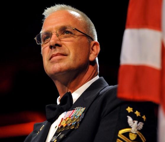 Master-Chief-Petty-Officer-Michael-P-Leavitt-USCG-Ret