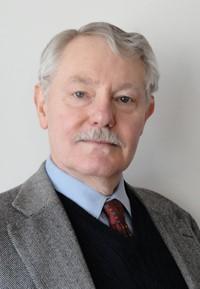 Richard-Snow-2017-Samuel-Eliot-Morrison-Award-for-Naval-Literature.jpg