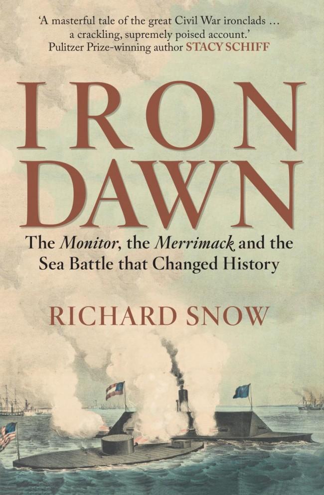Iron-Dawn_Richard-Snow_Samuel-Eliot-Morison-Award-2017.jpg