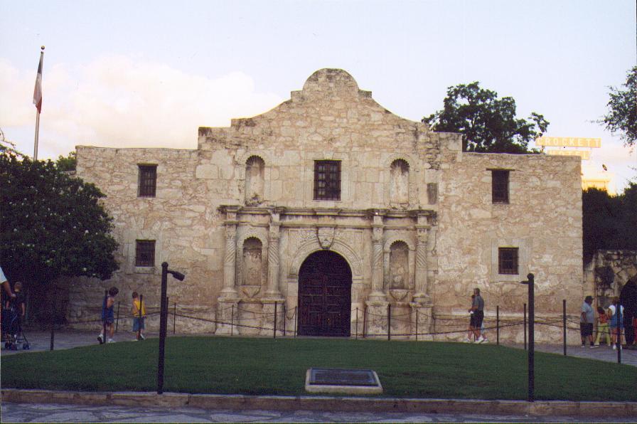Alamo_TX.jpg