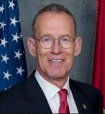 Mr.Robert J. Stevens