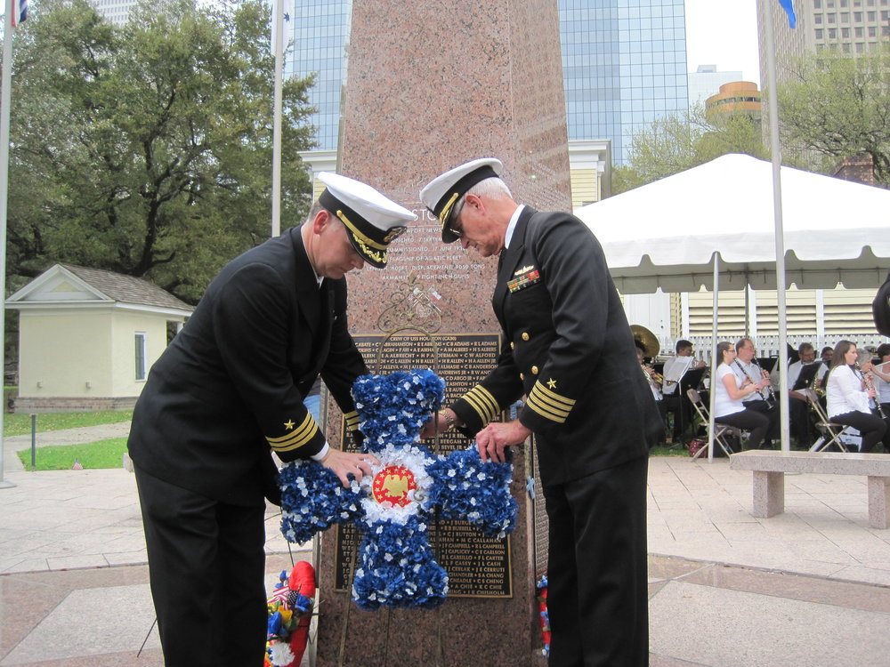 USS Houston Remembrance 3-2-2018 068.JPG