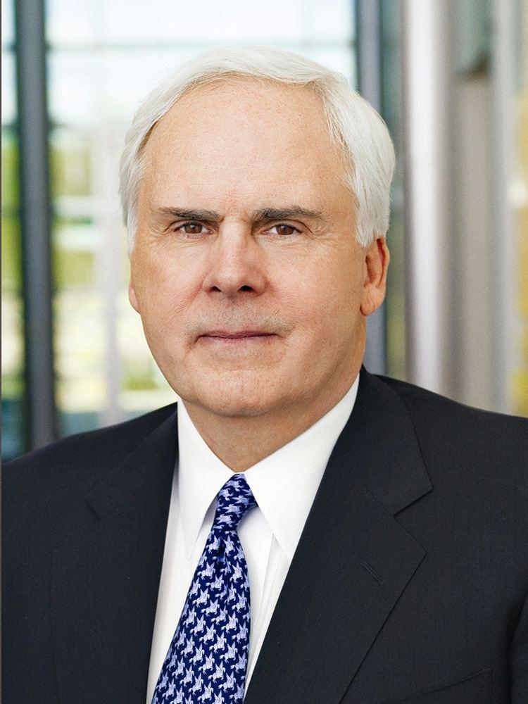 Mr. Frederick W. Smith