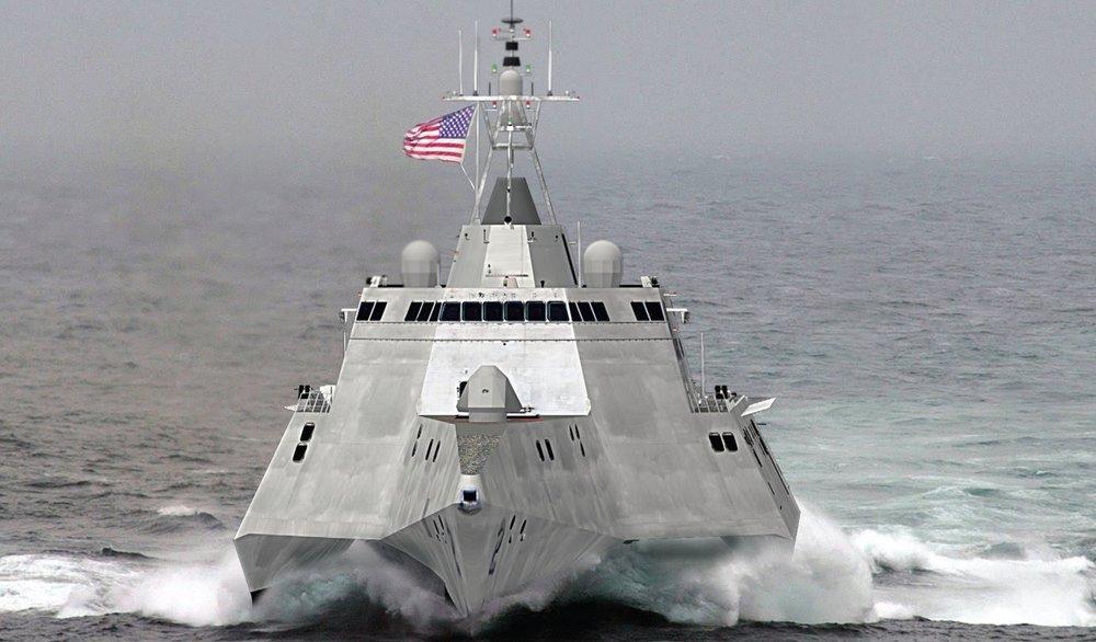 USS-TULSA-LCS-16.jpg