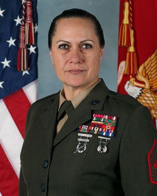 SgtMaj-Angela-Maness-USMC-Ret.JPG