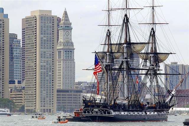 NOUS-Honorary-flagship-USS-Constitution.jpg