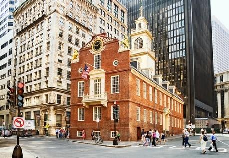 Old-State-House-Boston-Massachusetts.jpg