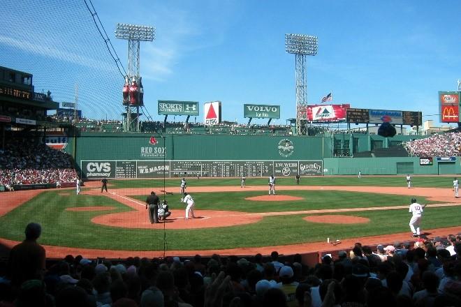 Fenway-Park-near-Kenmore-Square-in-Boston-Massachusetts.jpg