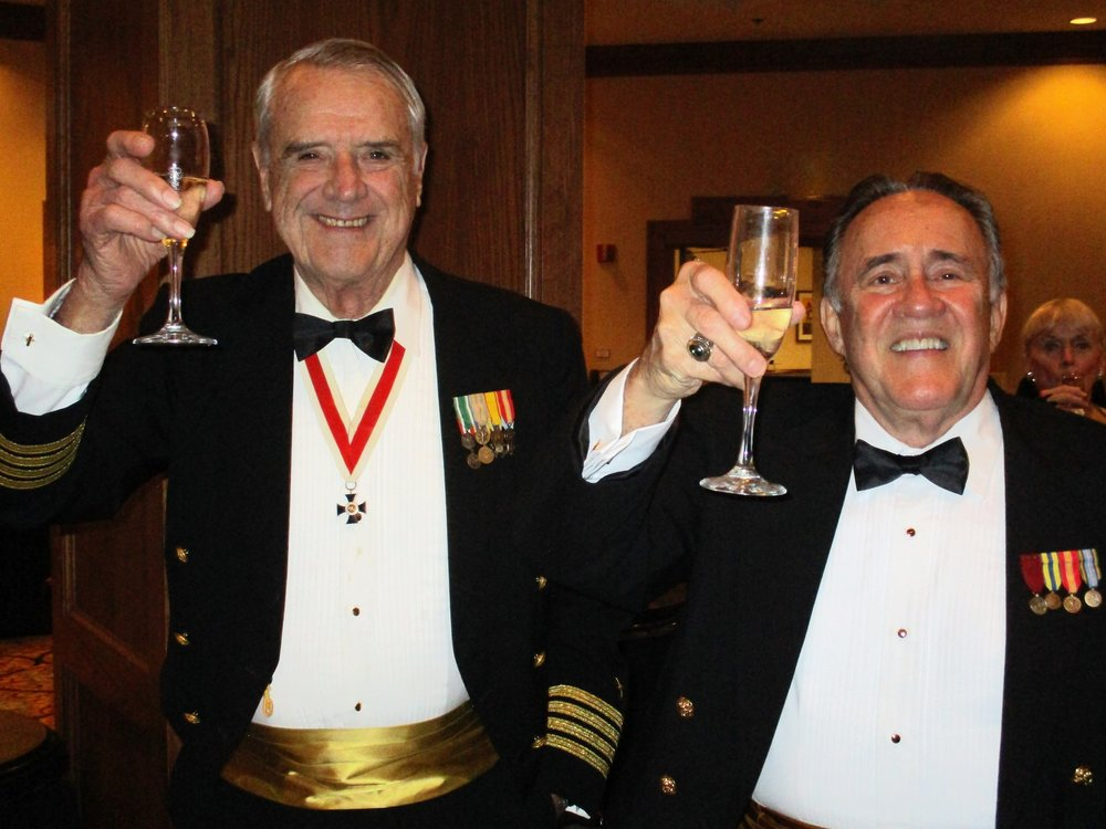 2018-Congress_Toasts_USS-Constitution-maritime-services-and-USA.JPG