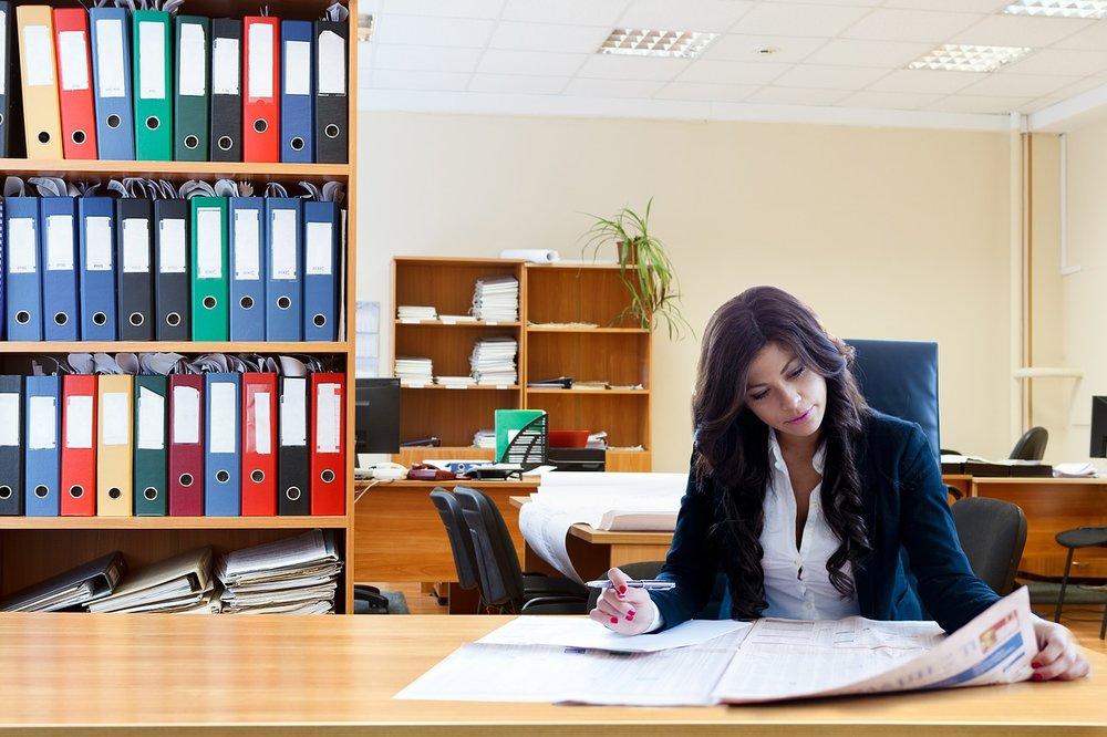 business analysis leadership