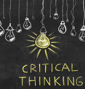 Critical Thinking  Creativity  and Decision Making Training Course Directory SlideShare
