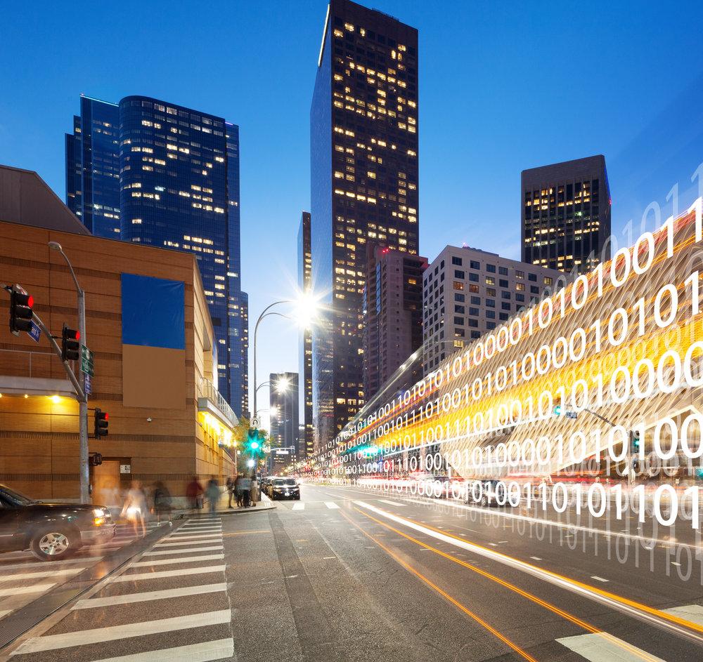 Business Analyst Street Smarts