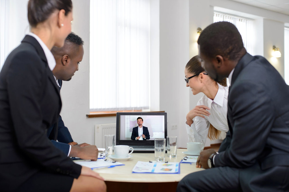 Video training can be more effective for your organization in terms of knowledge retention and reduced costs.