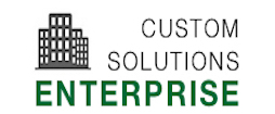 Business Analyst Custom Enterprise training solutions