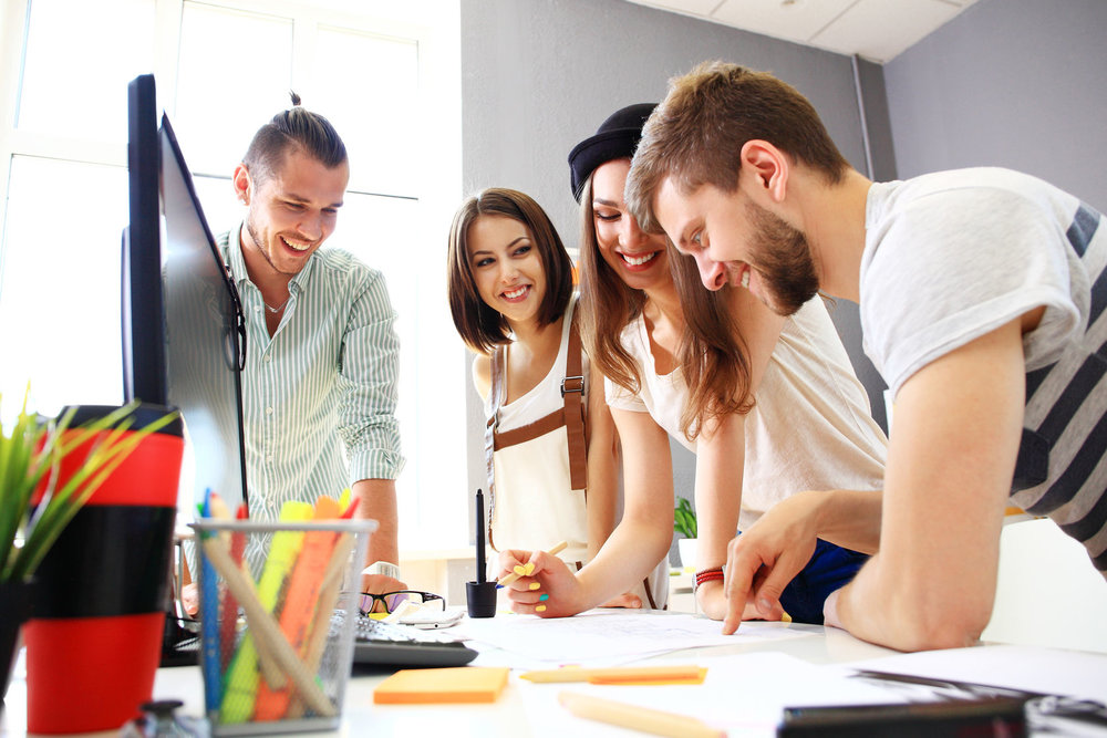 business analyst project managers