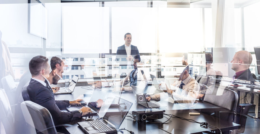 Even from a cursory look at the headlines, you can see project management professionals feel conflicted about the rise of artificial intelligence.