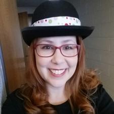Jen Battan CBAP Business Analyst Agile Training