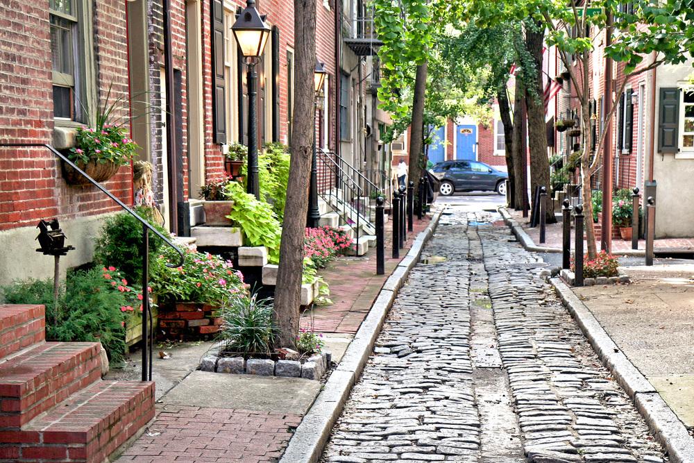 philadelphia-street-1226097.jpg
