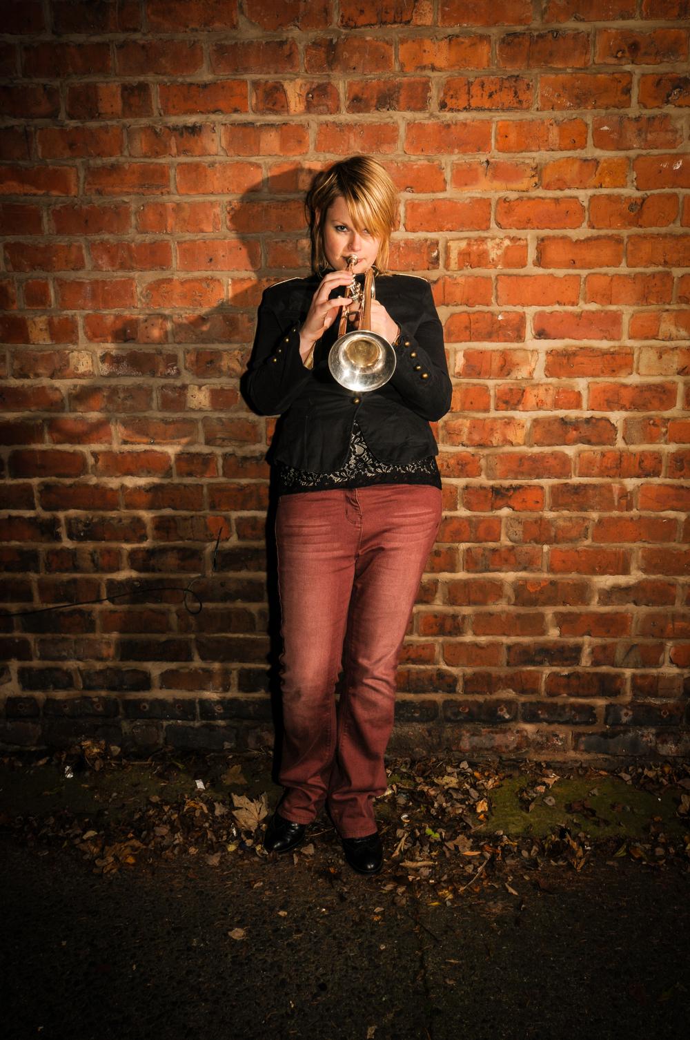 Eve Trumpet.jpg