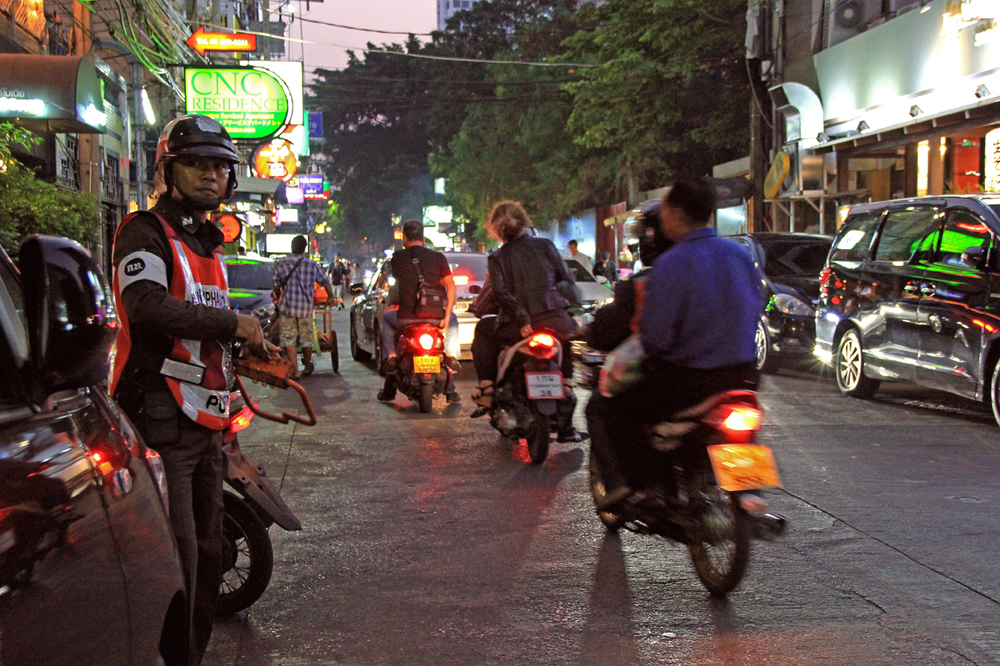 Bangkok_Police_LoRes.jpg