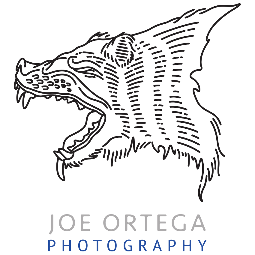 Joe Ortega Photography