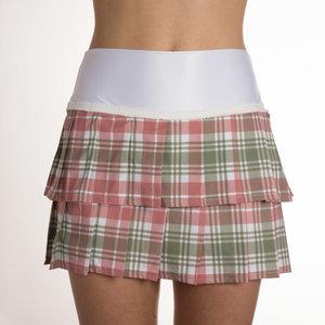 16eedfe90e4485 Tennis Clothes, Faye+FlorieFaye+Florie , Tennis ClothesClearance