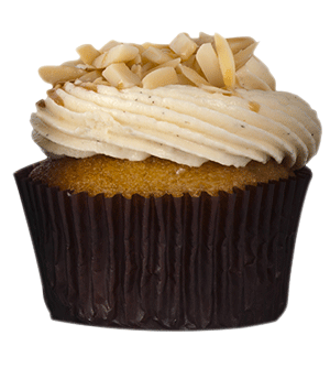 heaven-sent-almond-cupcake.png
