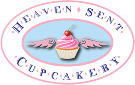 Heaven Sent Cupcakery