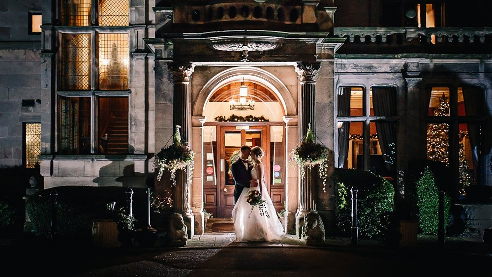CHESHIRE WEDDING PHOTOGRAPHER JAMES ANDREW PHOTOGRAPHY
