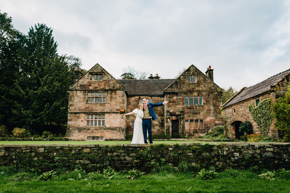 BEST STAFFORDSHIRE WEDDING PHOTOGRAPHER-33.jpg
